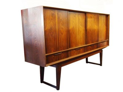 Sold product categories dogs republic 20th century for Sideboard 300