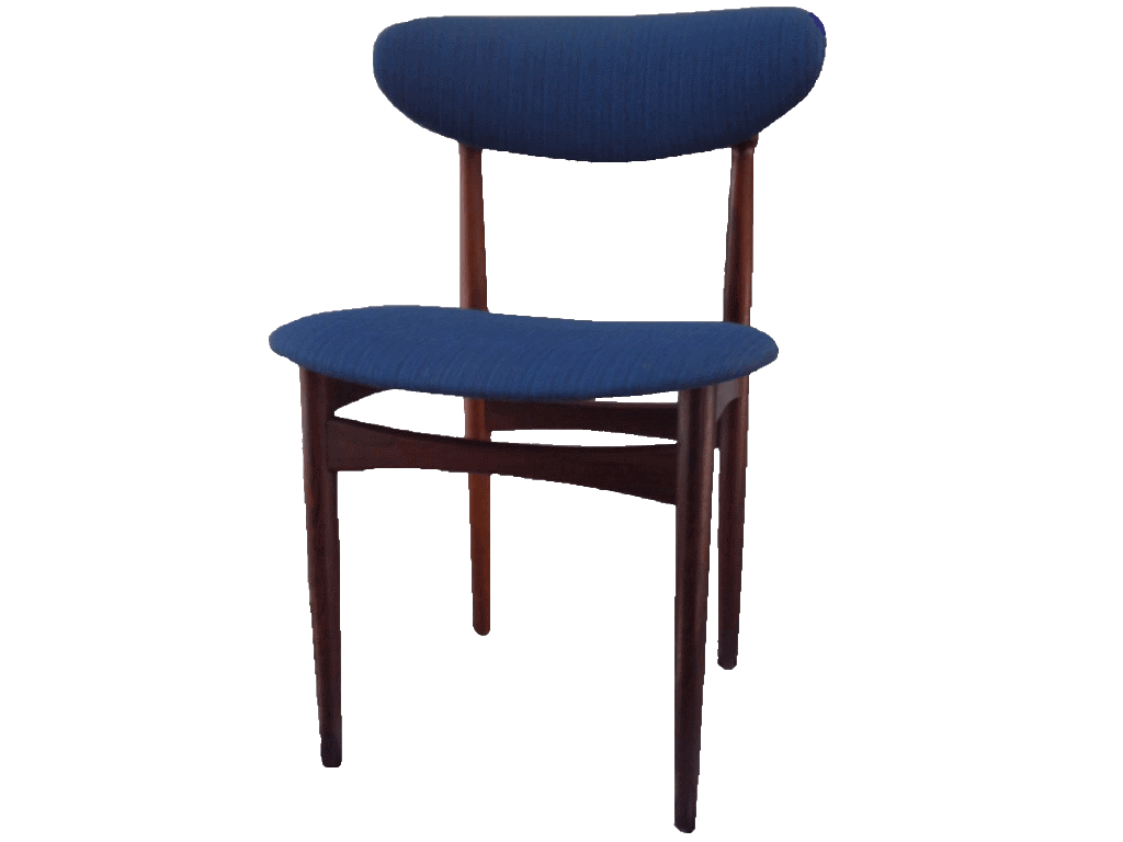 be the first to review danish rosewood dining chairs click here